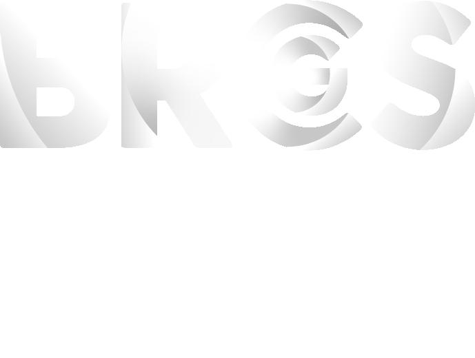 BRCGS_CERT_PACKAGING_REVERSE LOGO_RGB