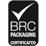 brc_packaging